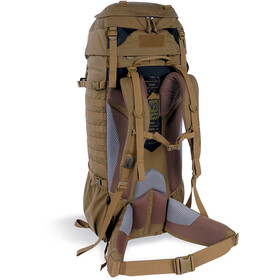 Tasmanian Tiger TT Pathfinder MKII 80l, coyote brown